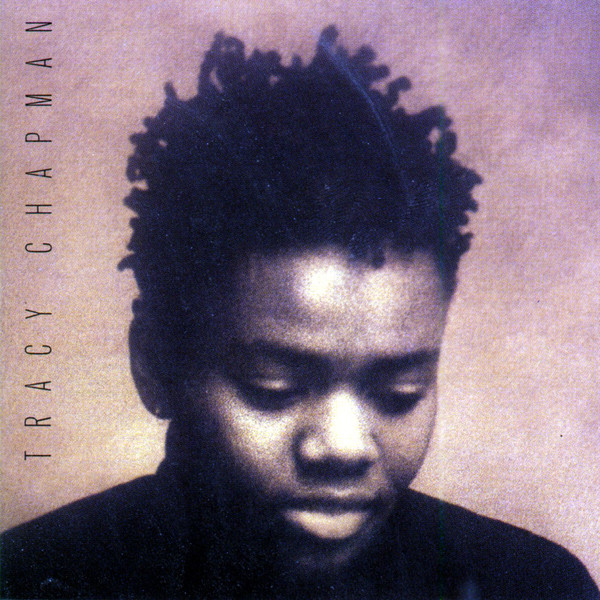Baby Can I Hold You by Tracy Chapman