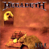 Breadline by Megadeth
