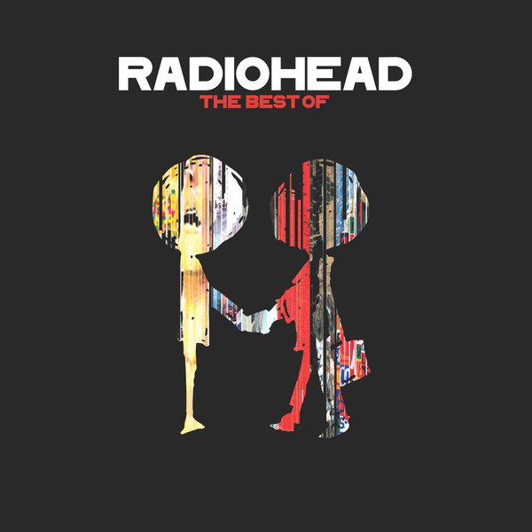 Creep by Radiohead