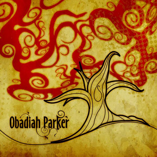 Hey Ya by Obadiah Parker