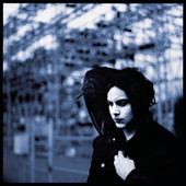 Hip (Eponymous) Poor Boy - Jack White