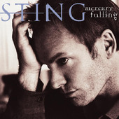I Hung My Head by Sting