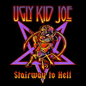 I'm Alright by Ugly Kid Joe