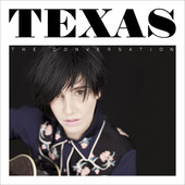 I Need Time by Texas