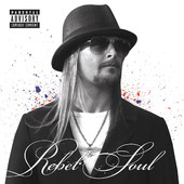 Let's Ride by Kid Rock