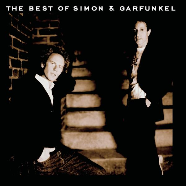 Mrs. Robinson by Simon & Garfunkel