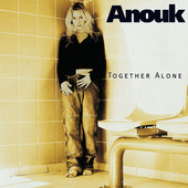 Nobody's Wife by Anouk