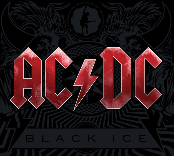 Rock 'N' Roll Train - AC/DC