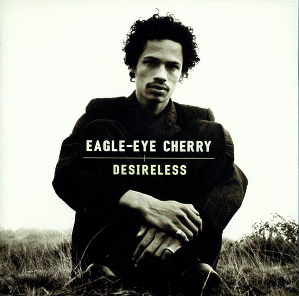 Save Tonight by Eagle-Eye Cherry