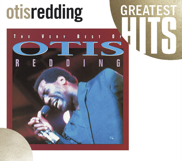 (Sittin' On) The Dock of the Bay by Otis Redding