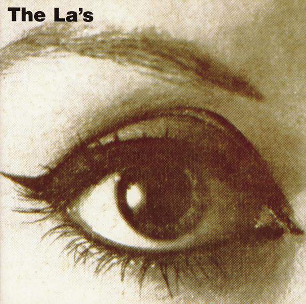 There She Goes by The La's