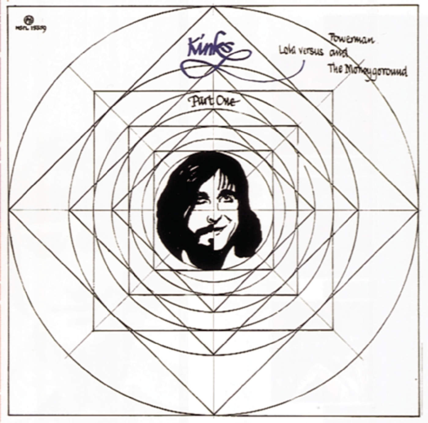 Lola (Remastered) by The Kinks