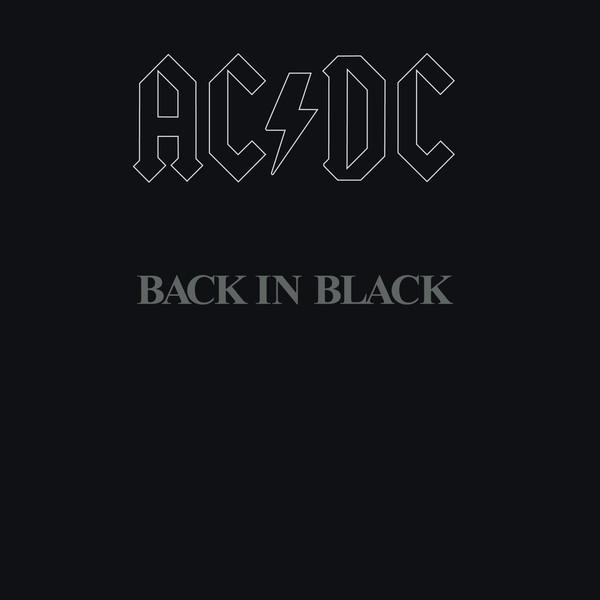 Hells Bells by AC/DC