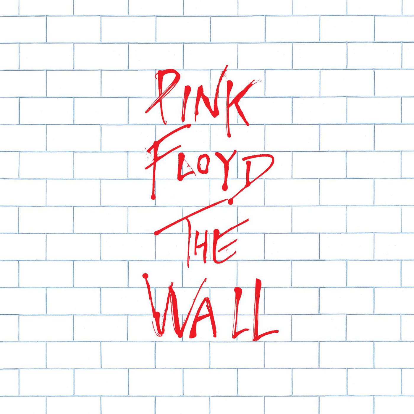Another Brick In the Wall, Pt. 2 by Pink Floyd
