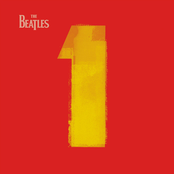 Day Tripper by The Beatles