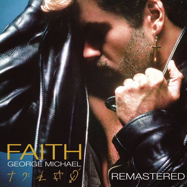 Faith by George Michael