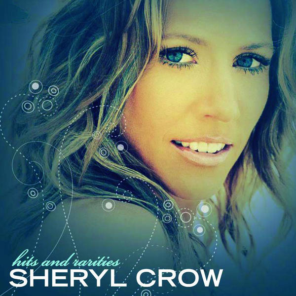 All I Wanna Do by Sheryl Crow