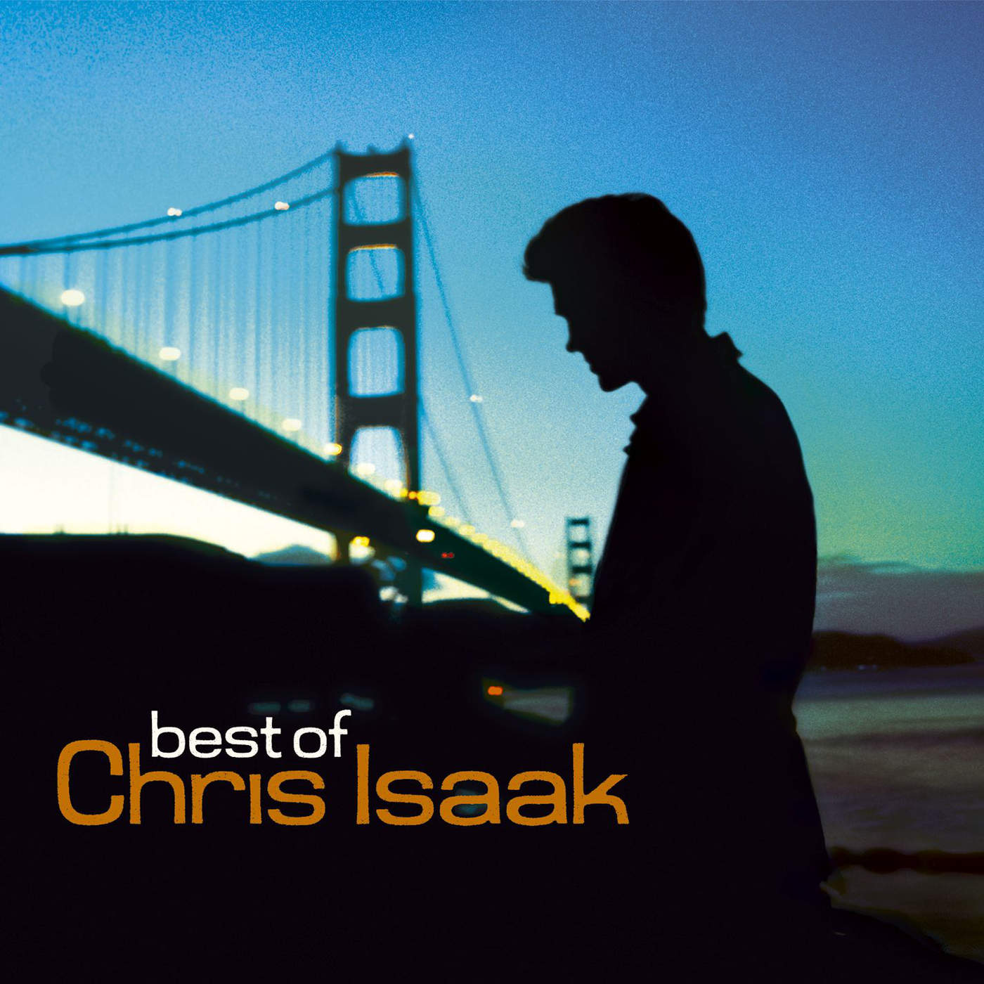 Wicked Game (Remastered Version) - Chris Isaak