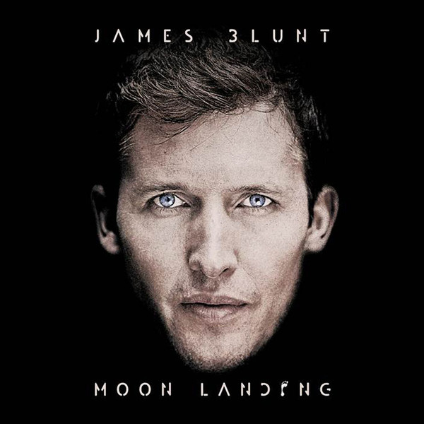 Heart To Heart by James Blunt