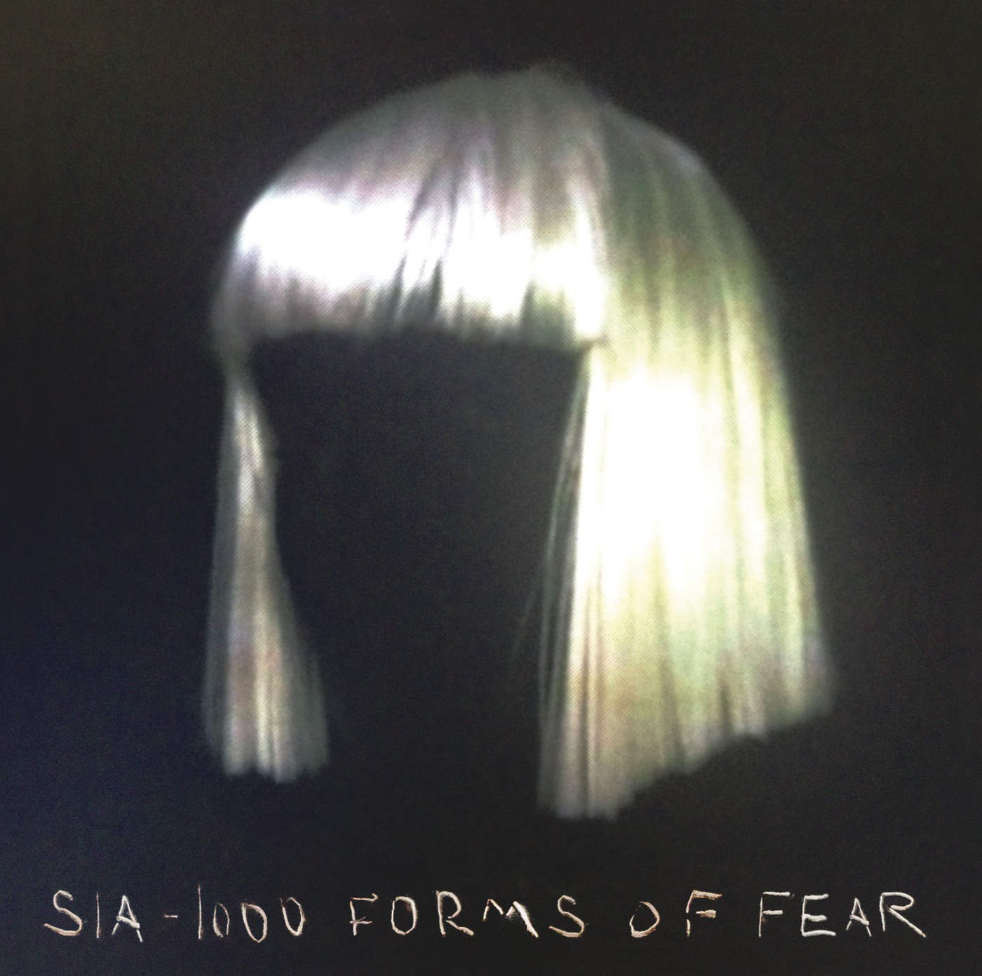 Chandelier (Piano Version) - Sia
