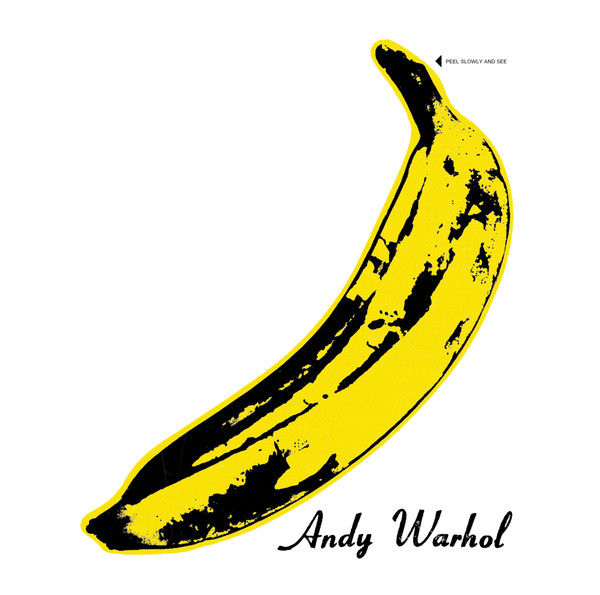 I'm Waiting for the Man by The Velvet Underground & Nico