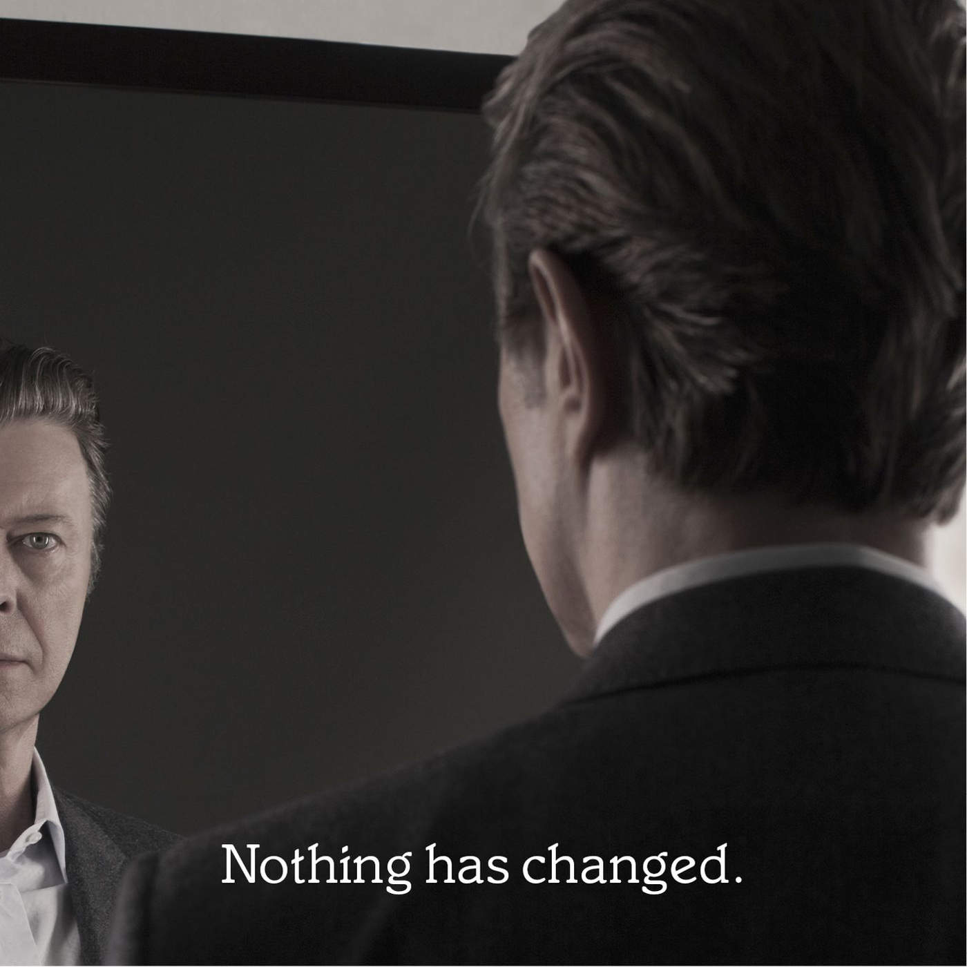 """Heroes"" (Single Version) [2014 Remastered Version] by David Bowie"