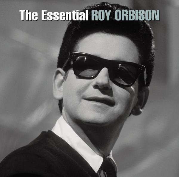 Oh, Pretty Woman by Roy Orbison