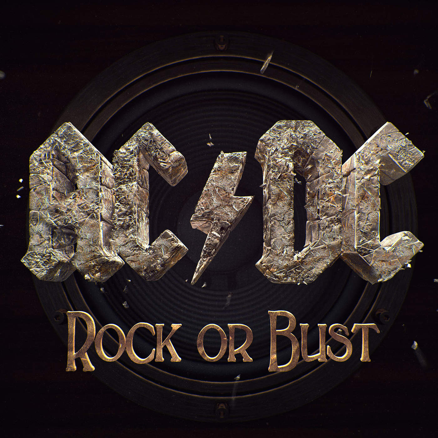 Play Ball by AC/DC