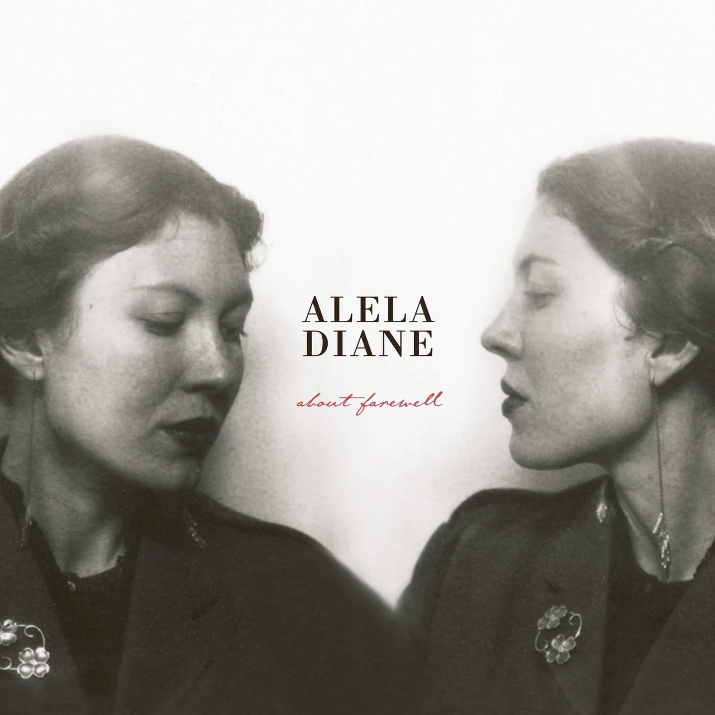 Hazel Street - Alela Diane