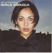 Torn - Natalie Imbruglia